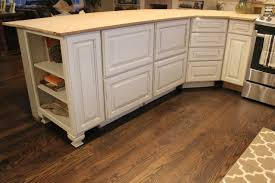 kitchen 12 oaks