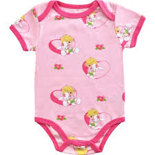 baby gifts 0 3 months precious moments onesies 3 pack