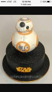 extraordinary ideas wars cake designs louise cakes wars cakes wars war