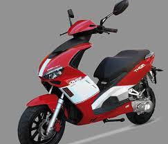 overbikes moto scheda storia prove e modelli insella it