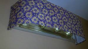 light covers for bathroom lights goldenrod floral on purple l shade by vanityshadesofvegas