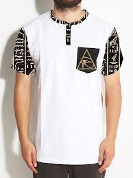 best t shirt shop design of t shirt dontstopgear 004e976b9c29
