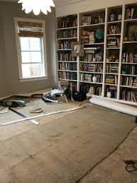 Shaw Classic Charm Laminate Flooring Bloggers Shaw Floors