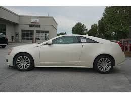 white cadillac cts in georgia for sale used cars on buysellsearch