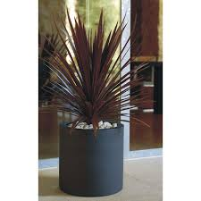 62 best planters images on pinterest planters planter boxes and