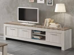meuble d angle pour chambre mobistoxx blanchi cher et chez pas chambre dangle clairchaane pour