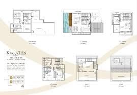 6 Bedroom Modular Home Floor Plans by 100 Six Bedroom Floor Plans Best 4 Bedroom Modular Home