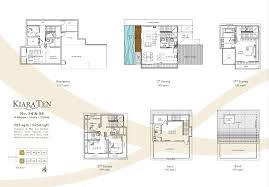 6 bedroom s kiara ten