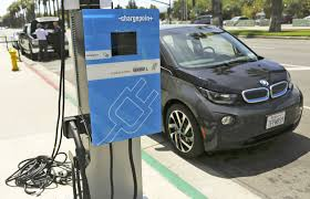 electric cars charging us plans electric car charging networks along highways orta blu