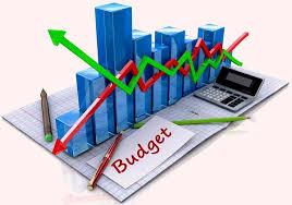 wealth management investment world investment stocks money