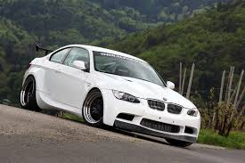 2012 bmw 335i horsepower 2012 bmw 335i coupe bt92 by alpha n performance review top speed