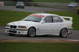 track bmw build m3 evo track car build page 1 readers cars pistonheads