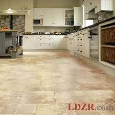 amazing of ideas for kitchen floor coverings alternative kitchen
