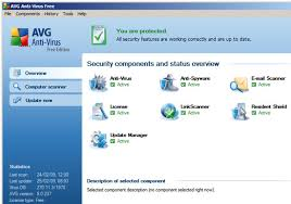 free anti virus tools freeware downloads and reviews from essential security downloads you must have installed