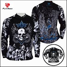 motocross jersey printing online buy wholesale bmx shirt from china bmx shirt wholesalers