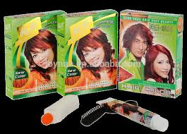 easy fast best home hair color can 100 cover gray hair buy