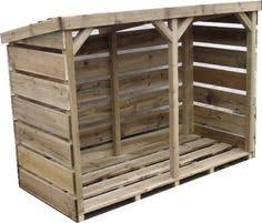 Free Firewood Storage Shed Plans by Firewood Shed Plans Easy To Follow Instructions Ideas And