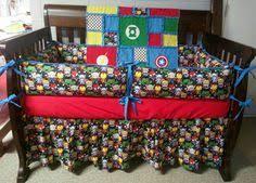 Marvel Baby Bedding Marvel Kawaii Cotton Fabric Geek Craft Day Ideas Pinterest