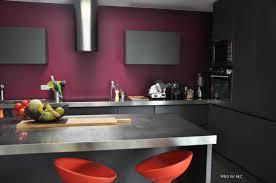 deco design cuisine waaqeffannaa org design d intérieur et décoration part 28