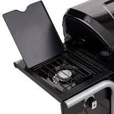 backyard grill gas charcoal combination grill char broil gas2coal 3 burner gas and charcoal combination hybrid