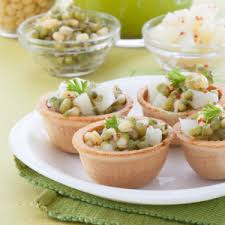 baked canapes canapes dip foods buy canapes explore your creative side