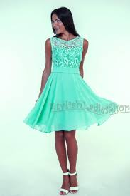 mint green bridesmaid dress mint bridesmaid dress lace wedding bridesmaids mint lace dress