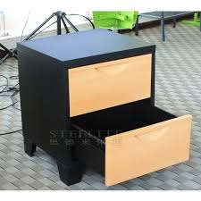 Metal Locker Nightstand Small Wooden Lockers Small Wooden Lockers Suppliers And