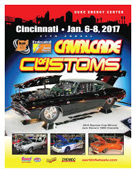 ohio search results carshownationals com 2017