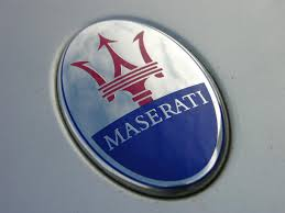 maserati blue logo file maserati 4200 coupe gransport flickr the car spy 2 jpg