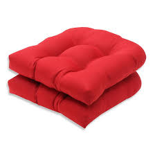 Kirklands Patio Furniture Kirkland Patio Furniture Costco Home Design Ideas