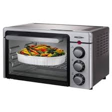 Hamilton Beach 6 Slice Convection Toaster Oven Oster 6085 6 Slice Convection Toaster Oven Free Shipping Today