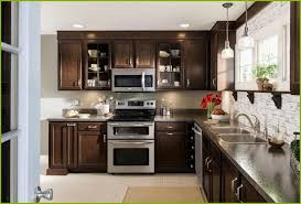 kitchen cabinets in oakland ca kitchen cabinet oakland ca beautiful kitchen cabinets in oakland ca