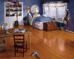 bedrooms flooring idea maple cinnamon by armstrong