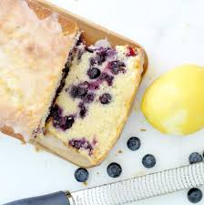 cooking with manuela moist and flavorful blueberry lemon