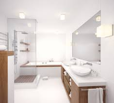 The Range Bathroom Furniture Kitchens Bathroom Installations Kd Home Improvements