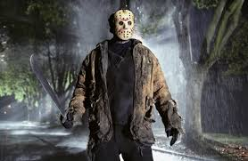 jason mask halloween jason voorhees the men behind the masks horror movie news and
