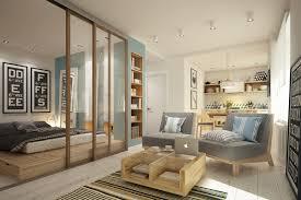 40 m2 to square feet un appartement de 40m2 bien agencé déco pinterest sliding