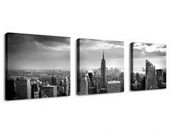 wall art new york wall art designs new york wall art new york city