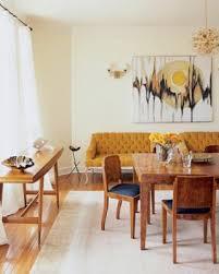burl wood dining room table vintage modern dining room art deco burl wood table gio ponti