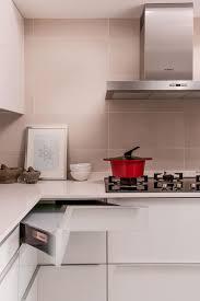 100 blum kitchen design hs2 architecture blum apartment new