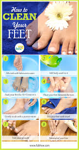 how to stop biting your nails 5 ways to murder the nail biting habit how to clean your feet fab how