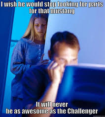 Goldmember Meme - funny meme s pics page 37 srt hellcat forum