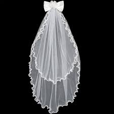 wedding dress lk21 flower dress white wedding veil communion