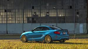 subaru impreza wrx bmw m2 turns into subaru impreza wrx sti tribute courtesy of