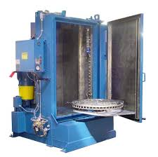heated parts washer cabinet tornado heavy duty parts washer from mart