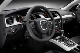 2004 Audi A4 Interior 2011 Audi A4 Interior Hd Cars Pinterest Audi A4 Car