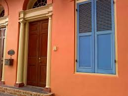 56 best yellow terracotta palattes images on pinterest colour