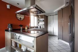 cuisiniste lyon cuisiniste lyon home factory concepteur et réalisateur d espaces vie