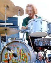 Ginger Baker Blind Faith Blind Faith Clapton At It Again Musicians Magicians