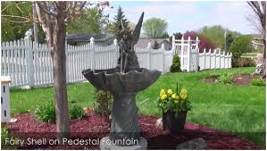 backyards wondrous download diy backyard water fountains 121